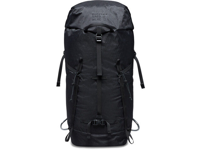 Mountain Hardwear Scrambler 35 Selkäreppu, black